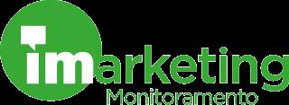 Logo iMarketing Monitoramento