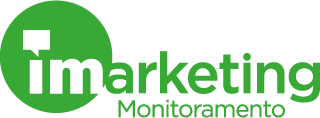 Logo iMarketing Monitoramento