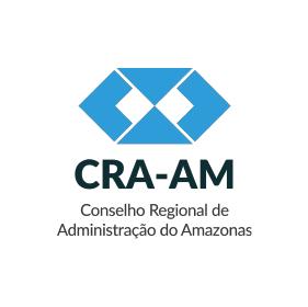 Logo Cliente CRA-AM