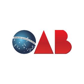 Logo Cliente OAB Amazonas