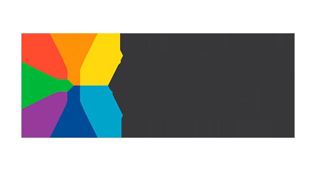 Logo IDD - Instituto Durango Duarte