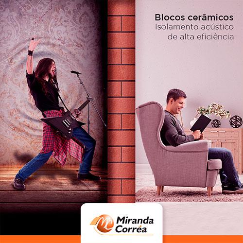 Miranda Corrêa - Cases de Sucesso - iMarketing Agência Digital