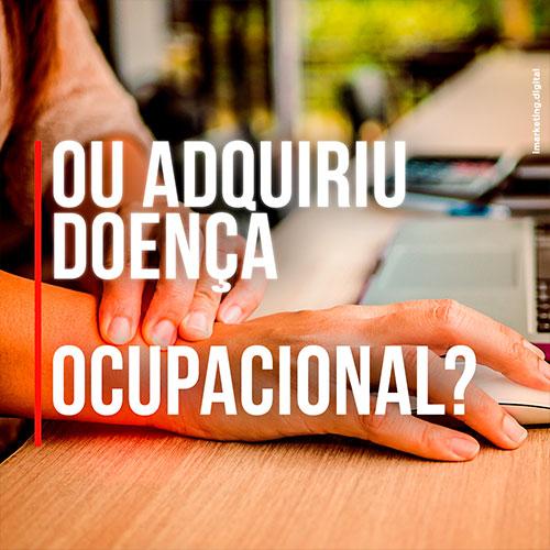 OAB-AM - Cases de Sucesso - iMarketing Agência Digital