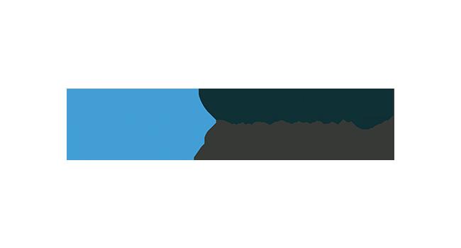 Logo CRA Amazonas