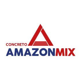 Logo Cliente Amazonmix