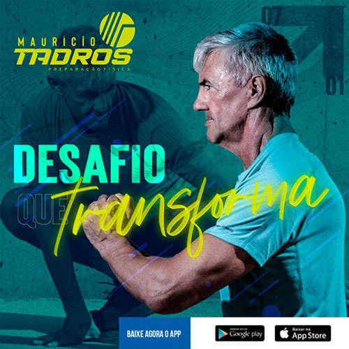 Maurício Tadros - Cases de Sucesso - iMarketing Agência Digital