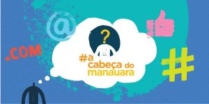 """""""A cabeça do manauara"""" é um estudo comportamental e de hábitos de consumo que visa traçar o perfil socioeconômico e cultural dos moradores da capital amazonense."""