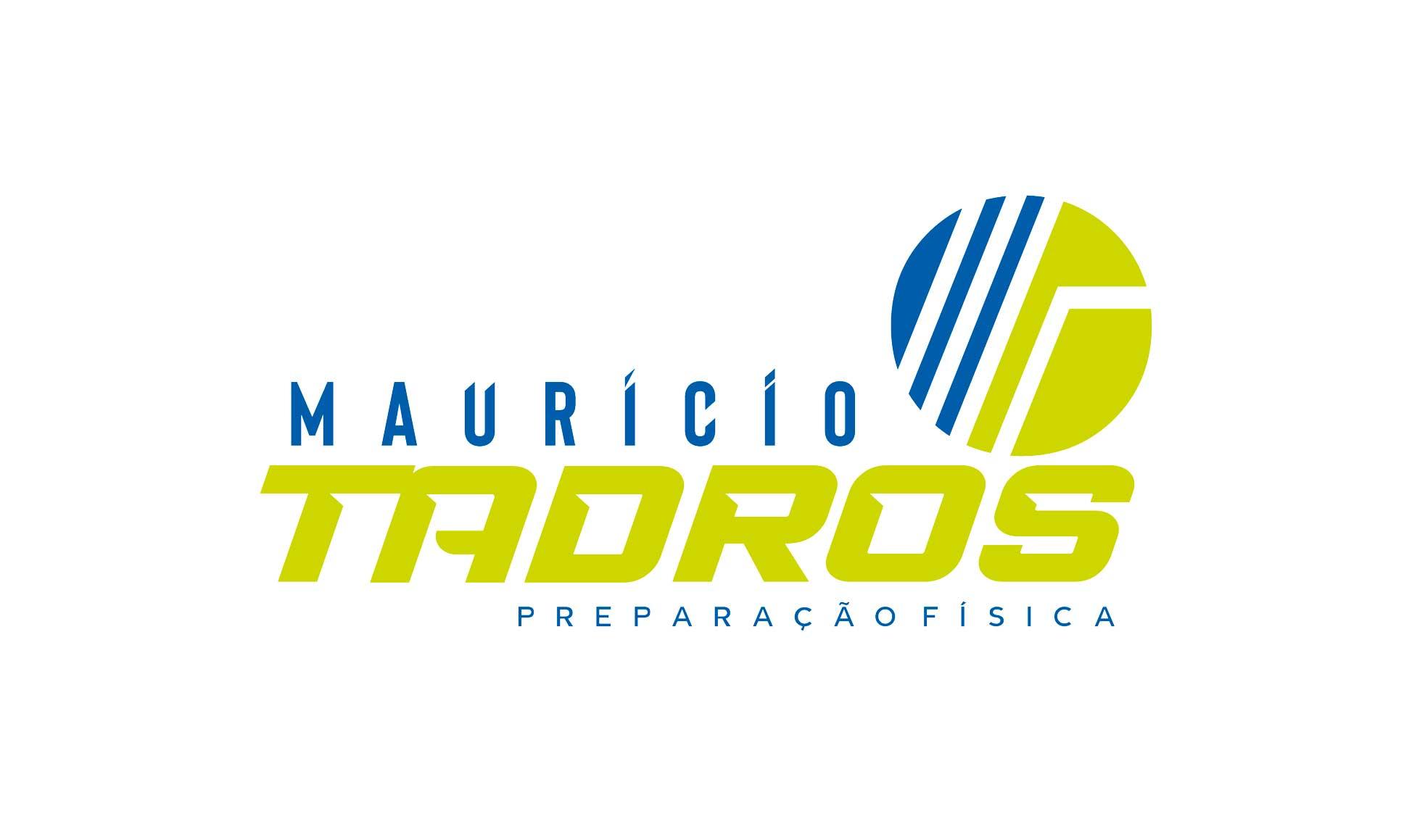 Logo Maurício Tadros - Cases de Sucesso