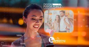 Digital Performance: Ranking dos shoppings de Manaus no Facebook e Instagram