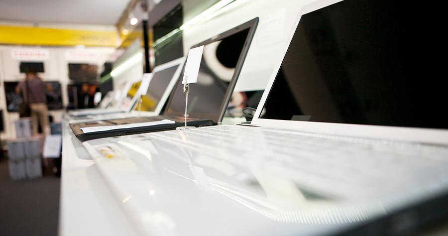 Confira agora o Ranking das lojas de informática de Manaus nas redes sociais. Uma disputa acirrada entre as lojas no Facebook e Instagram. Um estudo da iMarketing Agência Digital.